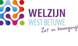 Logo Welzijn West Betuwe.jpeg