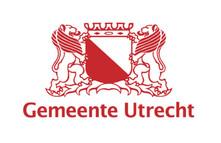 Gemeente-Utrecht1_edited.jpg