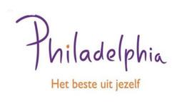 Logo Philadelphia.jpeg