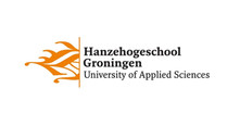 hanzelogo-1200x632.jpg