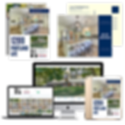 archi-pix-marketing-pack (1).png