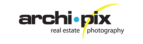 Archi-Pix Real Estate Photogrphy in Minnesota and Wisconsin