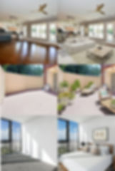 virtual staging examples 2.jpg