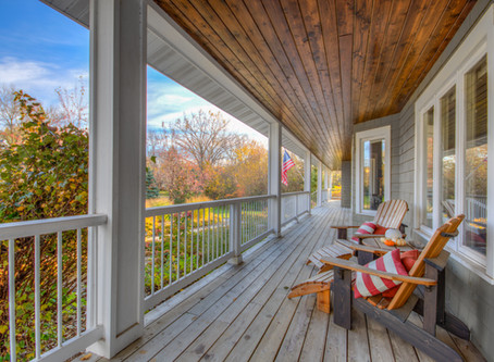 7 Mistakes To Avoid For First-Time Home Buyers