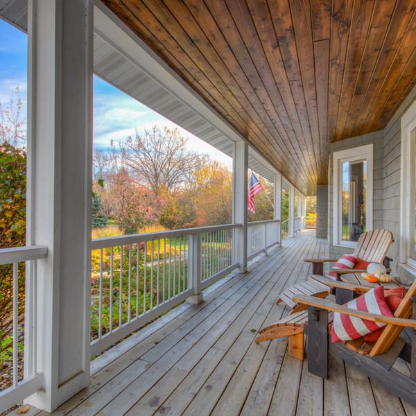 porch-2.jpg