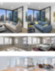 virtual staging examples.jpg