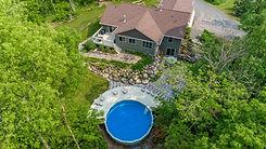 Aerial View (2).jpg