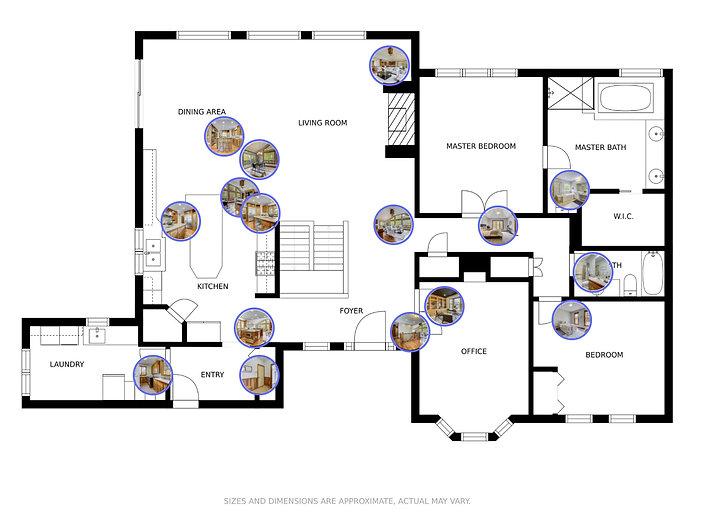 Interactive Floorplan.jpg