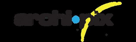 ArchiPixTransparentBG.png