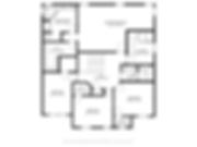Floor Plan - Archi-Pix.png