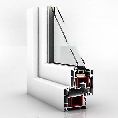 crystal-design.jpg