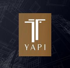 TT YAPI Pencere, Pimapen Sistemleri