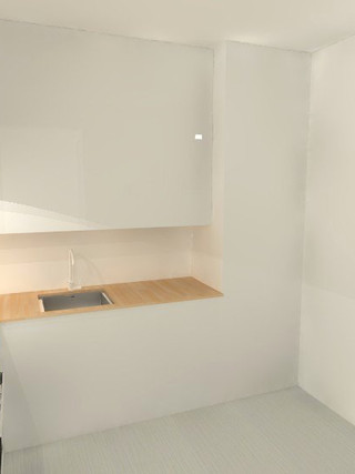 06.Cocina + office.jpg