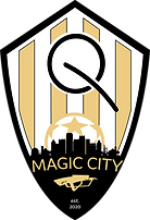 MAGICCITYteqcrestcurved.png