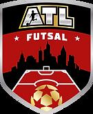 ATL Futsal-Logo.png