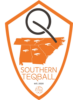 SOUTHERNTEQBALLCREST@2x.png