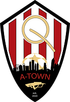 A-TOWNcrest.png