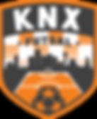 KNX_Futsal-Logo_v1.png