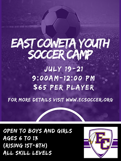 Soccer Open Tryouts Poster (1).png