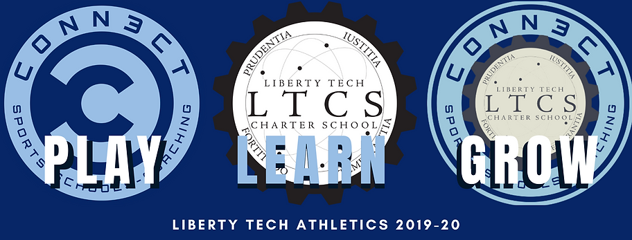Connect LibertyTech Header (2).png