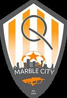 Marblecityteqcrest6.png
