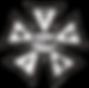 Iatse-logo.png