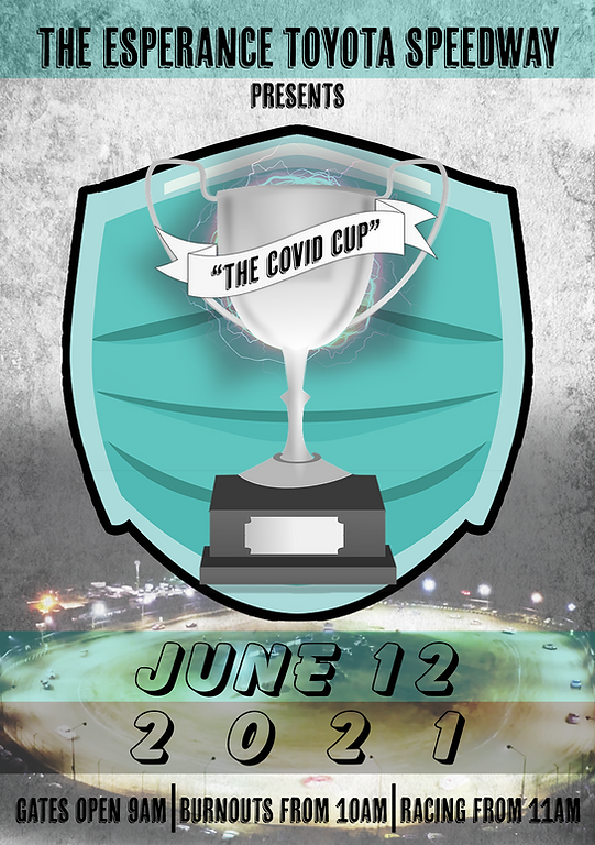 Covid Cup Poster.png