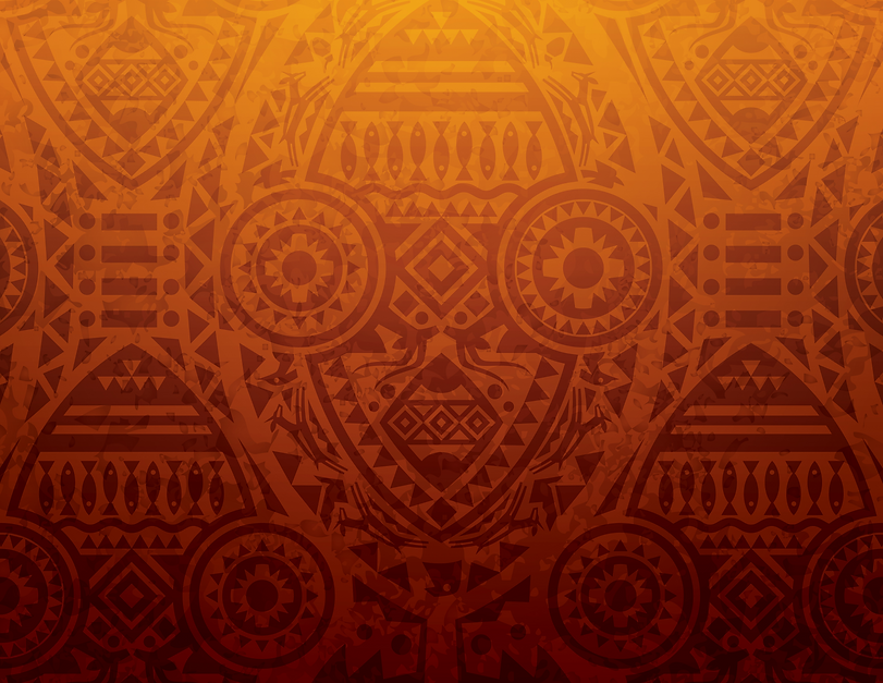 The Opulence of Africa Background.png
