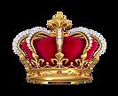 crown_PNG23.png