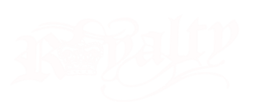 White Royalty Logo New.png