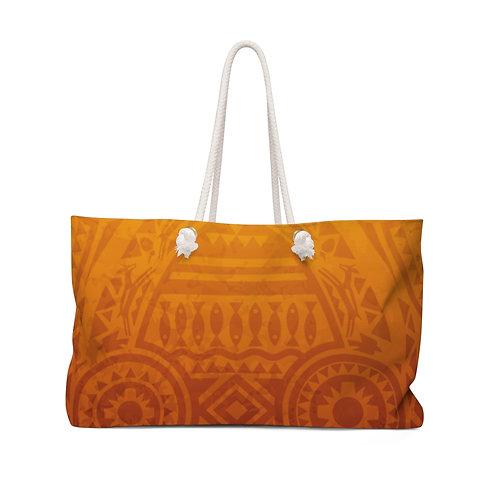 Royalty - Weekender Bag