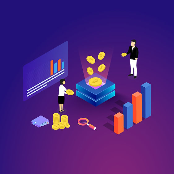 isometric-business-finance-concept.jpg