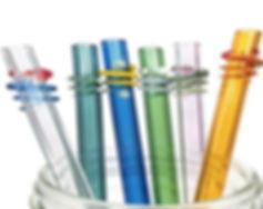 GlassStraws.jpg