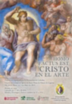 2019 CRISTO ARTE.jpg