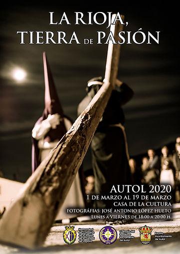LA_RIOJA_TIERRA_DE_PASION_CARTEL_SRA·.j