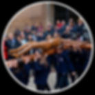 via crucis juventud.jpg