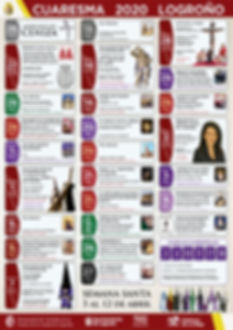 AGENDA CUARESMA 2020-1.jpg