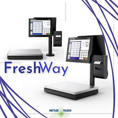 FreshWay.jpg