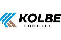 logo-kolbe_8241_1377%20(1)_edited.jpg