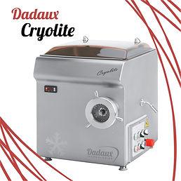 D Cryolite.jpg