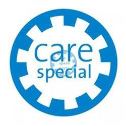 care(2)_s1.jpg