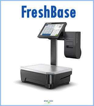 FreshBase.jpg