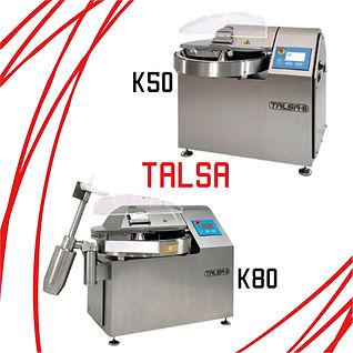 Cutters K50&K80.jpg