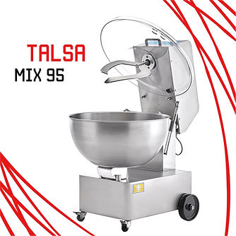 Mix 95.jpg