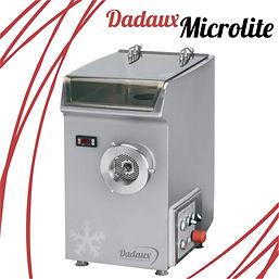 D Microlite.jpg