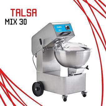 Mix 30.jpg