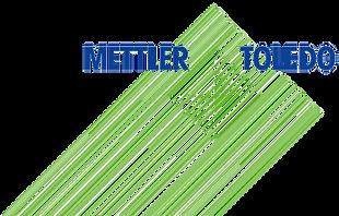 MT Logo Trans.png