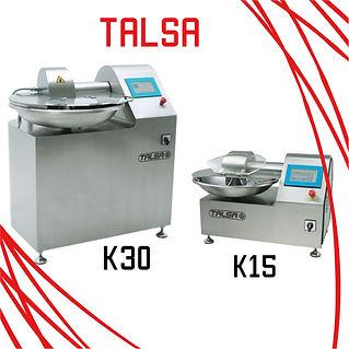 Cutters K15&K30-.jpg