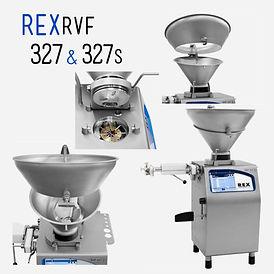 Rex RVF 327 -s.jpg