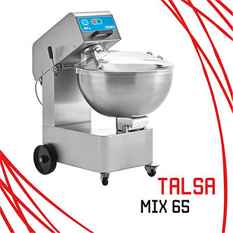 Mix 65.jpg